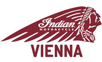 indian-vienna.at